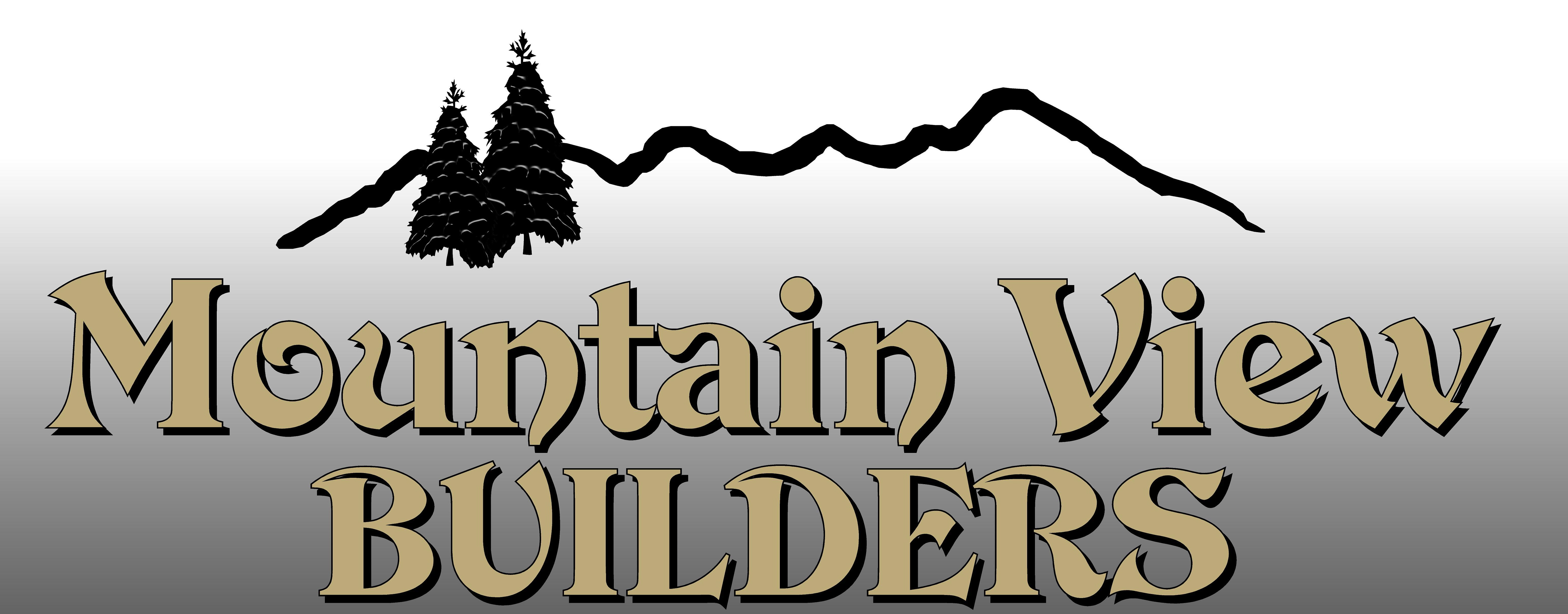 Mountainview Builders